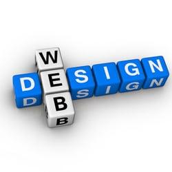 calgary atlanta web design company