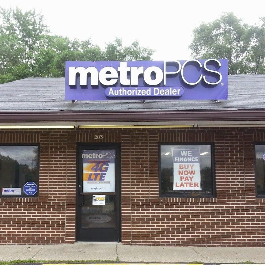Photos for MetroPCS Authorized Dealer | Yelp