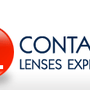 Contactlensesexpress.co.uk
