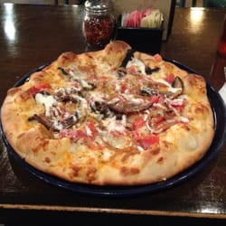 Il Vicino Wood Oven Pizza - The Bianca - Littleton, CO, Vereinigte Staaten