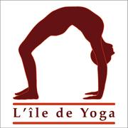 L'ile de yoga, Lille, France
