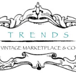 Baldman Designs further Trends Vintage Marketplace And Co Redding in addition Savannah Singer Songwriters Series likewise Black Dragon Vapor Stockton 2 furthermore Blackwater Agency Miami 2. on driving directions united states