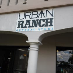 Urban Ranch General Store 12 Photos Home Decor