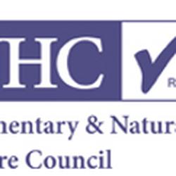 Member Of CNHC