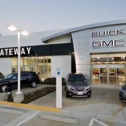 gateway buick gmc auto repair lake highlands dallas tx reviews photos yelp. Black Bedroom Furniture Sets. Home Design Ideas