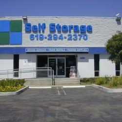 Storage Etc - Storage Etc, LLC. - San Diego, CA, Vereinigte Staaten