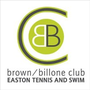 The Brown Billone Club