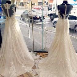 Maggie farah wedding