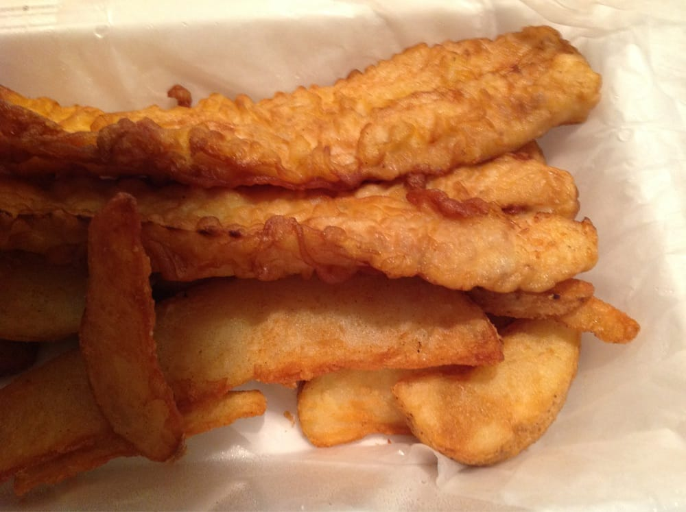 Seafood Restaurants Near Meriden Ct