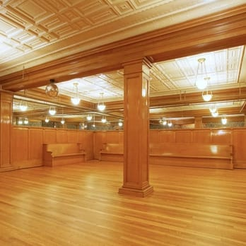American hardwood floors flooring 9928 yakima ave s for Hardwood floors yakima