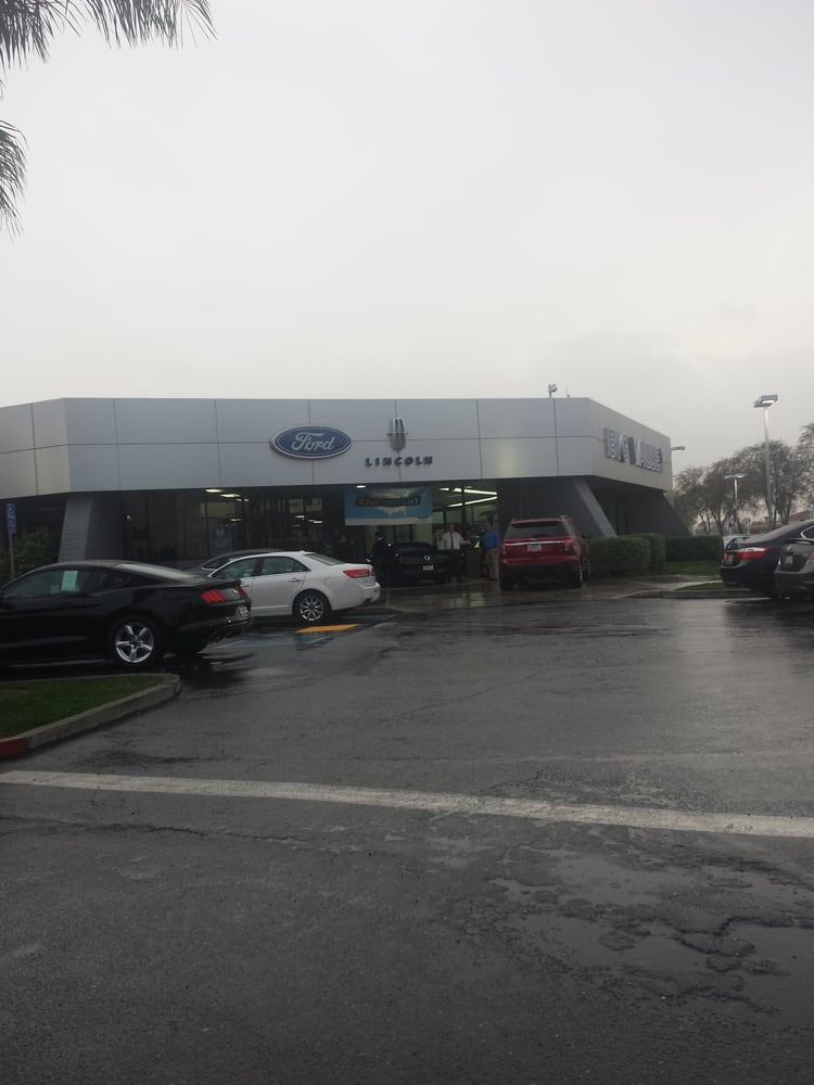 valley auto and truck repair for all your automotive and