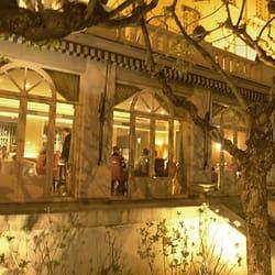 Restaurant les terrasses d uriage restaurant fran ais - Les terrasses d uriage ...