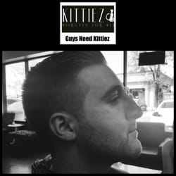 United States. Kittiez Haircuts For Men San Jose Sunnyvale Cupertino
