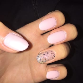 Lynnu2019s Nails - Beverly Grove - Los Angeles CA United States   Yelp