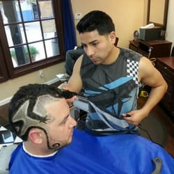Barber Shop Chula Vista : Barbershop Heaven - Barbers - Chula Vista - Chula Vista, CA - Reviews ...