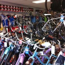 Bikes Stores Sacramento Natomas Bike Shop Sacramento