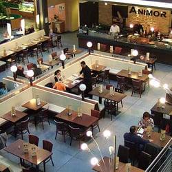 cafe animor, Berlin