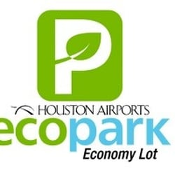 Groupon & Park 'N Fly have teamed up to get you the Best Deal on the web—15% off airport parking. Check out our Park 'N Fly promo codes and coupons at Groupon. Best of .