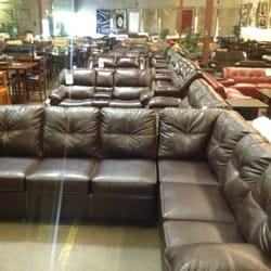 Bella Furniture And Mattress Carrollton Farmers Branch Tx United States Yelp