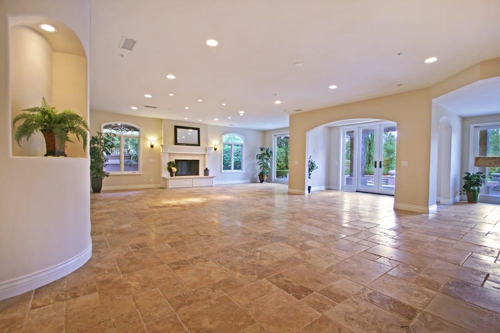 Top 28 Floor And Decor Yelp Floor And Decor Santa Ca