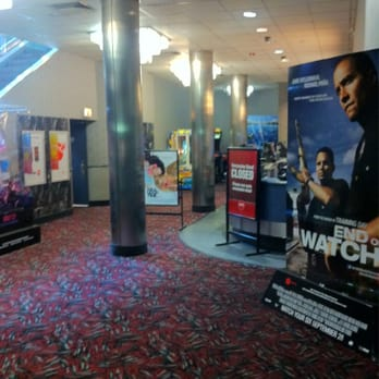 amc loews 19th st east 6 downstairs new york ny