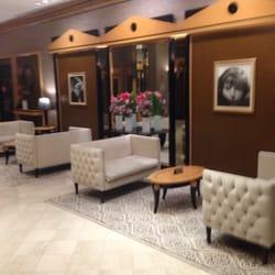 Hotel metro hotels new york ny verenigde staten yelp - Deco kamer stijl engels ...