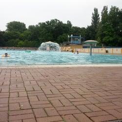 Schwimmbad sauna kreuzberg