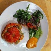 Culinary Schools In Denver