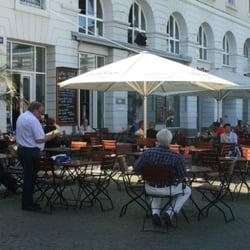Marktlücke, Karlsruhe, Baden-Württemberg