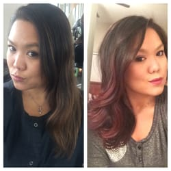 Find beauty hair salons in 75061 irving tx 2015 personal for 504 salon irving