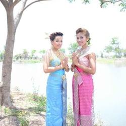 Thai spa 74 photos massage westside las vegas nv reviews yelp - Salon massage happy end paris ...