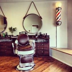 Barber Shop Highland Park : Barbers - Highland Park, IL, United States. All what real barber shop ...