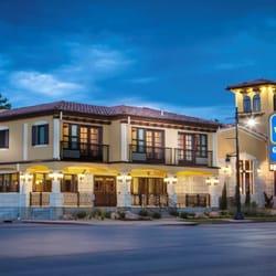 Best western plus greenwell inn hotels moab ut for Best western moab