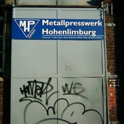 Färberstraße Freizeit-Center GmbH, Hagen, Nordrhein-Westfalen