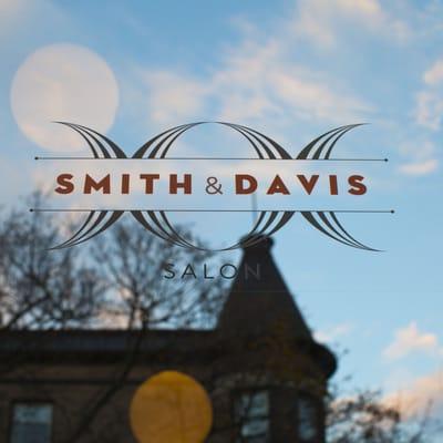 Smith davis salon lincoln park chicago il yelp for A davis brown salon