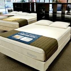 Get Cheap Signature Sleep 10-Inch 5-Zone Conforma Coil Mattress, King