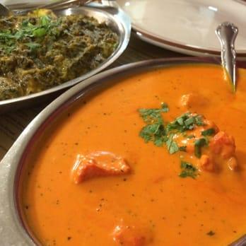 Al noor indian restaurants reviews yelp for Al noor indian cuisine