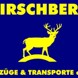 Hirschberg Umzüge & Transporte e.K., Hamburg