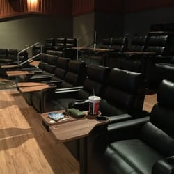 Regal Hooksett 8 in Hooksett, NH - get movie showtimes and tickets online, movie information and more from Moviefone.