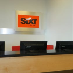 Sixt Rent A Car  56 Photos amp 197 Reviews  Car Rental