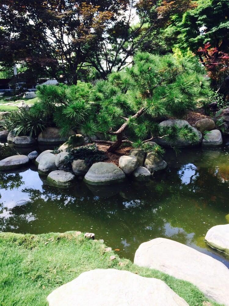 San Antonio Botanical Garden 272 Photos Botanical Gardens Mahncke Park San Antonio Tx