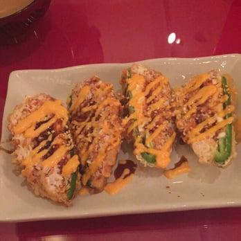 Oh My Sushi - 110 Photos & 80 Reviews - Japanese - 28985 ...