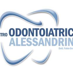 centro odontoiatrico alessandrino, Alessandria