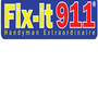 Fix it 911 Handyman Extraordinaire of Southern Utah