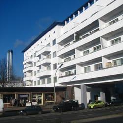 """""""Weiße Stadt""""."""