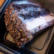 Mad About Chocolate - Williamsburg, VA, États-Unis. Amazingly good!
