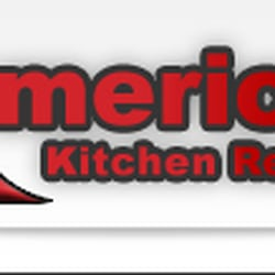 American kitchen refacing contractors williamstown nj for Kitchen cabinets 08094