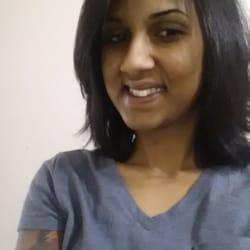 Great clips hair cut salon bayonne nj united states for About you salon bayonne nj
