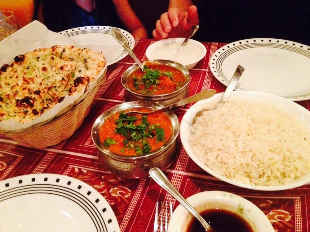 New punjab indian restaurant 51 photos indian for Aashirwad indian cuisine orlando reviews