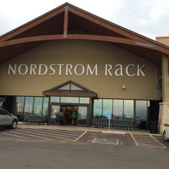 jimmy choo nordstrom rack hours   Simply Accessories